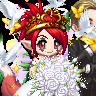 redeyesgirl11's avatar