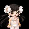 Ruby_Desires's avatar