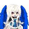 RoseofDeath626's avatar