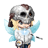 peachieLA's avatar