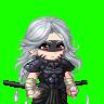 Numeratis's avatar