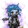 XTeddyxxBearX's avatar