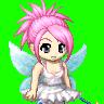 RazalBerry's avatar