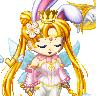 Deranged_Rabbit's avatar