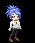 P_Justine_R's avatar