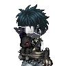 LightningKittenz's avatar