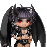 Jiigoku's avatar