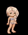 Remise's avatar