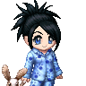 Ester_ion's avatar