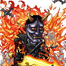 Burakku Onimusha's avatar