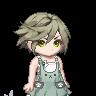 Ceres_5's avatar