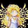 Luna d plata's avatar