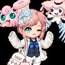 Himemiya Tori's avatar