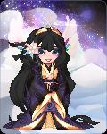 Asakura Yukino's avatar