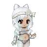 xXshort_fuseXx's avatar