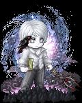 TidaeusCitaeus's avatar