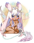 Tami Dolli's avatar