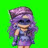 AmethystGypsy's avatar