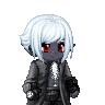 JinSagara's avatar