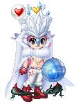 janaille0811's avatar