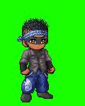 jai3's avatar