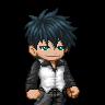 Caldre's avatar