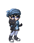 J. Kass's avatar
