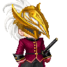 Nelagutance's avatar