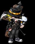 Anonymous Basil's avatar