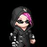 Codename Flamingo Pink's avatar