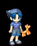Mei-Lien-Chan's avatar