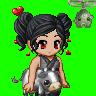 CubbysCat's avatar