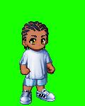 bluecrackin's avatar