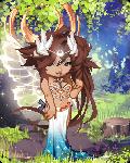 Lady Feliciity's avatar