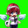 Bee^2's avatar