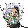 IAreTina's avatar