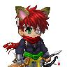 Holy Zero XII's avatar
