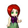 Jadelyn Riddle's avatar