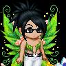 ohbreaunaleigh's avatar