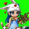 kawaiiaoi's avatar