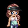 ii-NeRdY-xD's avatar