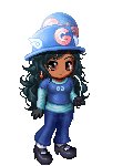 Kourinoyami_tenshi's avatar