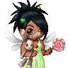 ~sexy little fairy~'s avatar