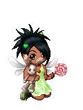 ~sexy little fairy~'s avatar