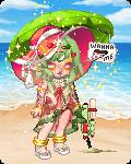 KHVZIX's avatar