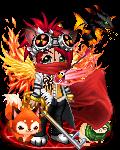 Bones_loves_katae's avatar