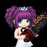 Bareri-San's avatar
