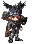 xSadxRegretx's avatar
