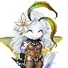 mammalfeathers's avatar