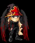 ben9x's avatar